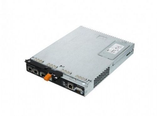 Dell EqualLogic Control Module type 15 10GB iSCSI for PS6210 pn 15TF9FX DCY2M